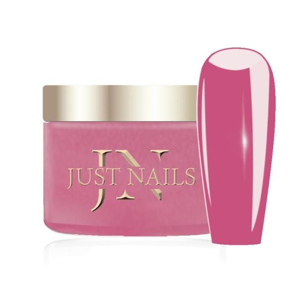 JUSTNAILS Premium Acryl Pulver - DECADENTE 12g