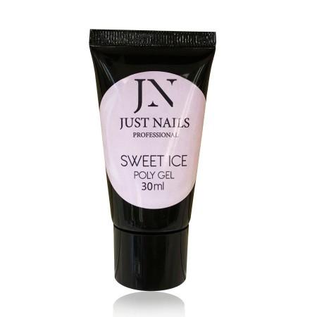 Polygel - Sweet Ice 30ml