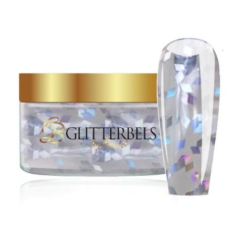 GLITTERBELS DIAMOND SHARDS