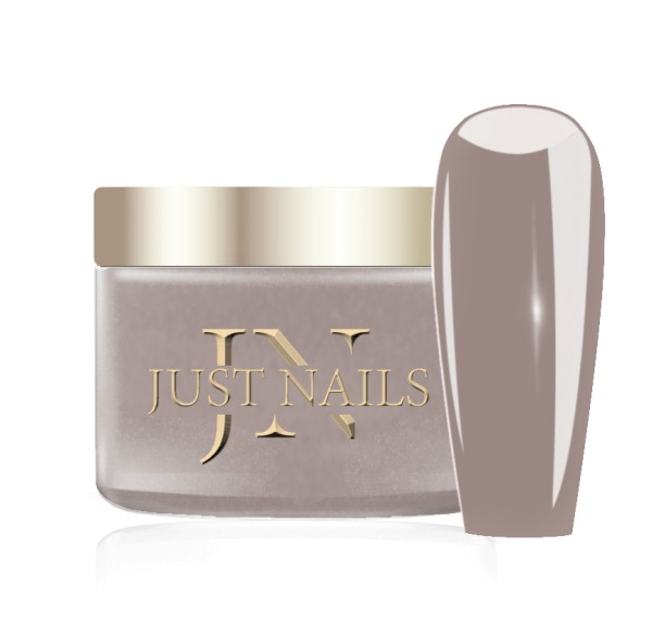 JUSTNAILS Premium Acryl Pulver - STORY TIME 12g