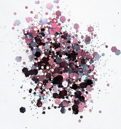 Glitter Teona