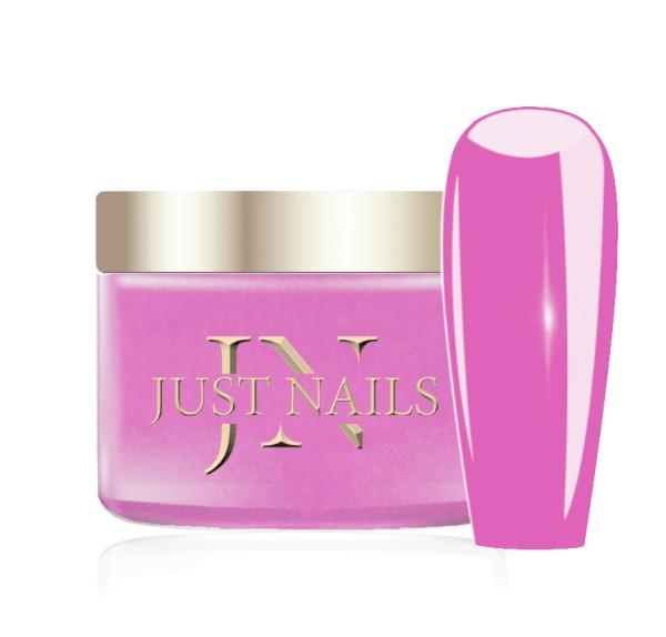 JUSTNAILS Premium Acryl Pulver - LOVESICK 12g