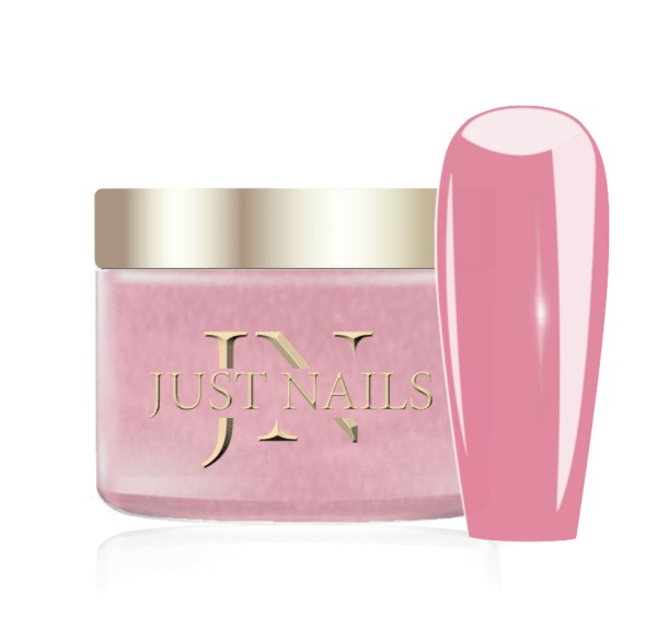 JUSTNAILS Premium Acryl - The Perfect One