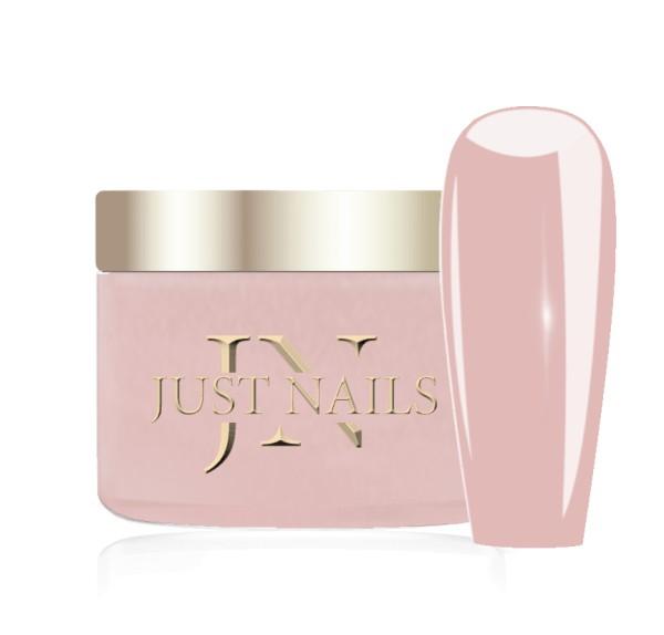 JUSTNAILS Premium Acryl Pulver - SOMETHING SWEET 12g