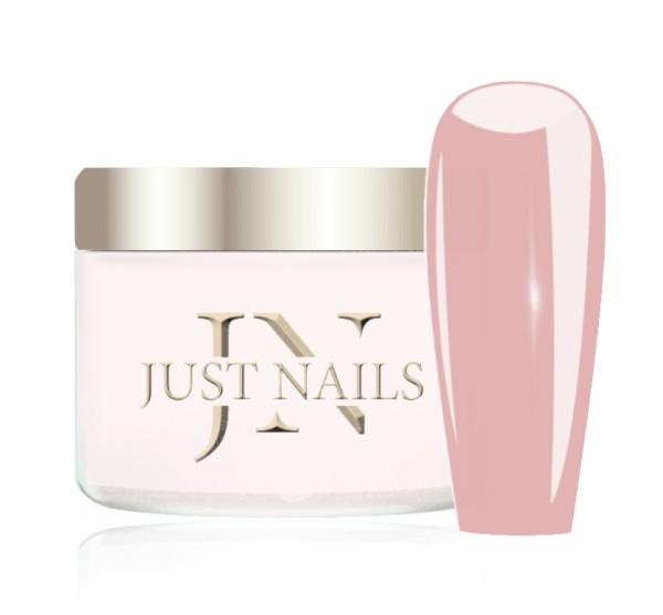 JUSTNAILS Premium Acryl - NUDE ANGEL
