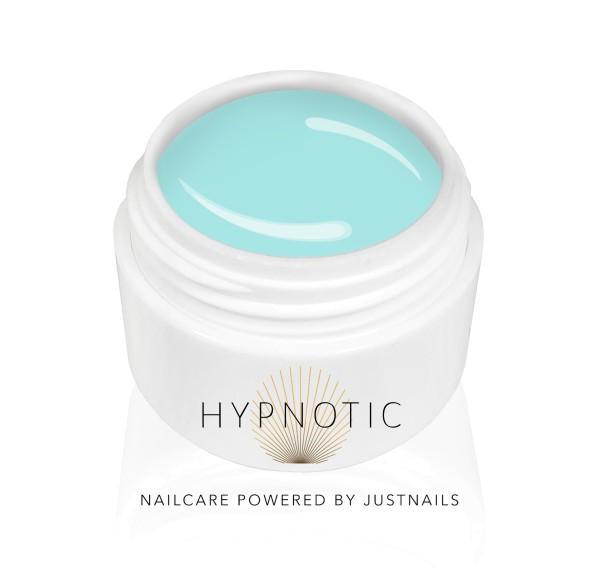 HYPNOTIC Farbgel - Scandal Water
