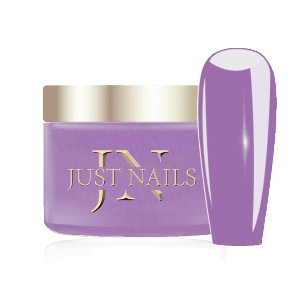 JUSTNAILS Premium Acryl Pulver - UNDER PRESSURE 12g