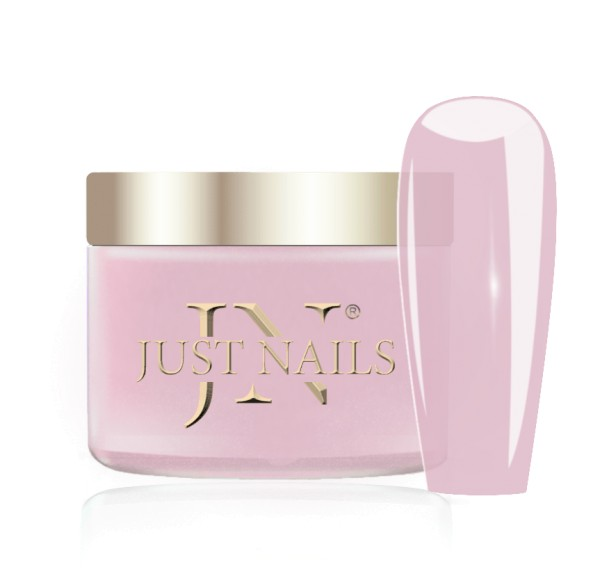 JUSTNAILS Premium Acryl - NAKED LUNCH