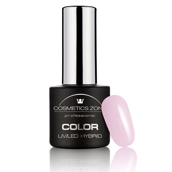 Cosmetic Zone 7ml - 330 Realy Lilly