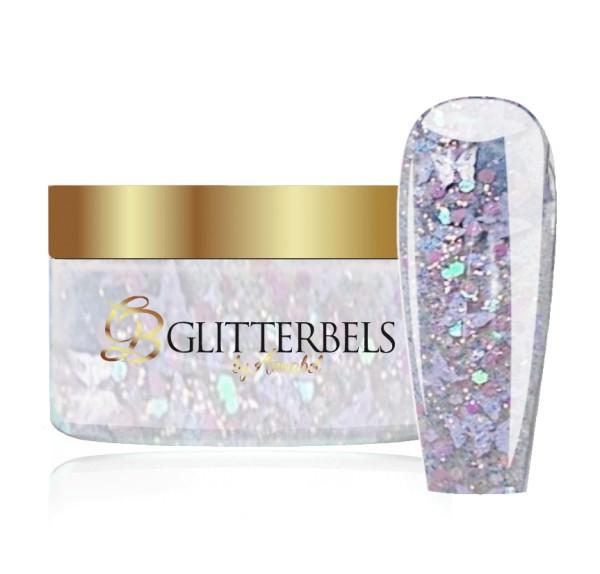 GLITTERBELS FLUTTERBY