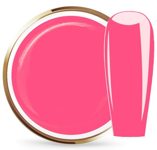 JUSTNAILS Farbgel Pink Panther