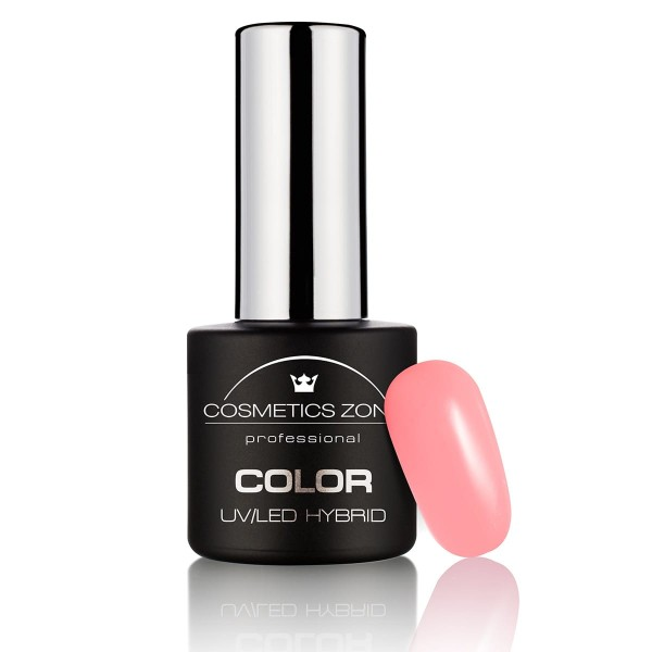 Cosmetic Zone 7ml - NP11 Life is Life