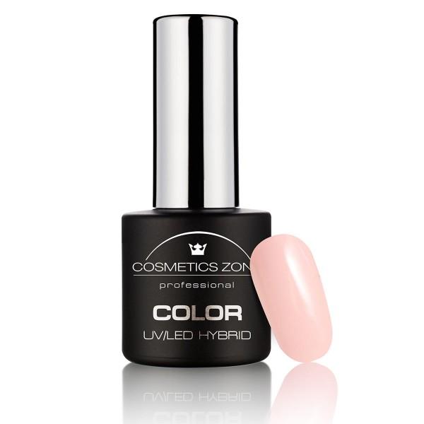 Cosmetic Zone 7ml - Tutu Velvet 329