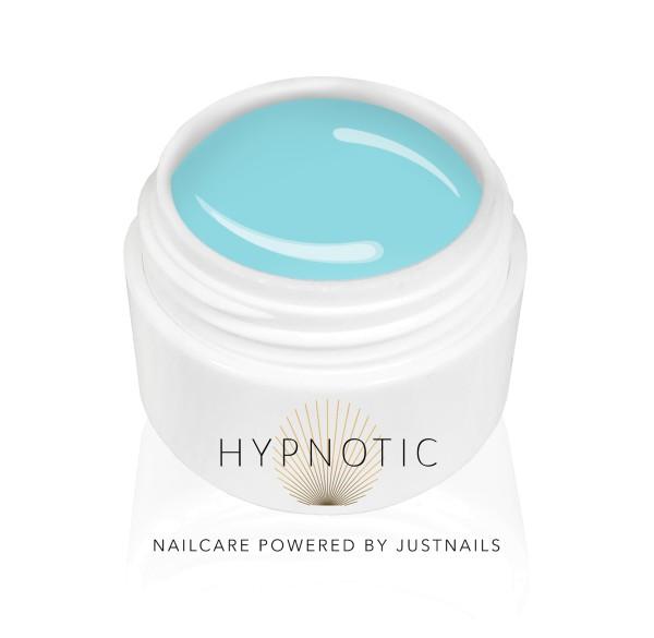 Hypnotic Farbgel - Livin my best