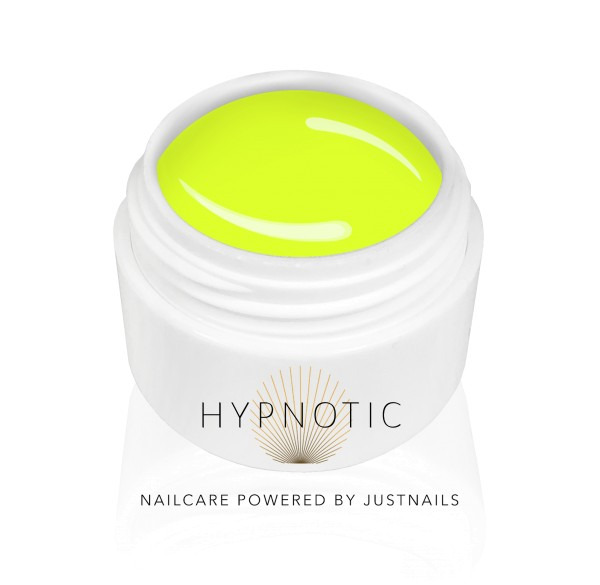 HYPNOTIC Farbgel - NEON ANOTHER LEVEL