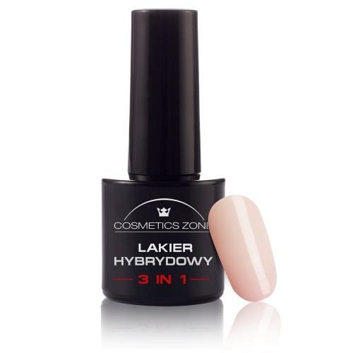Cosmetic Zone - 3 in 1 - UV HYBRID LACK - M4
