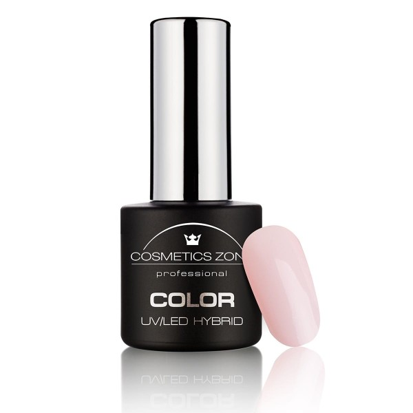 Cosmetic Zone 7ml - Crazy Rococo 513