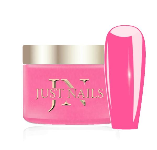 JUSTNAILS Premium Acryl Pulver NEON - FANCY CUT 12g