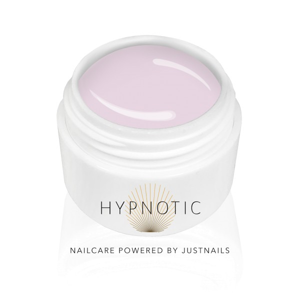 NDE Fiberglas Pink Apricot thick viscosity - Hypnotic - Edison
