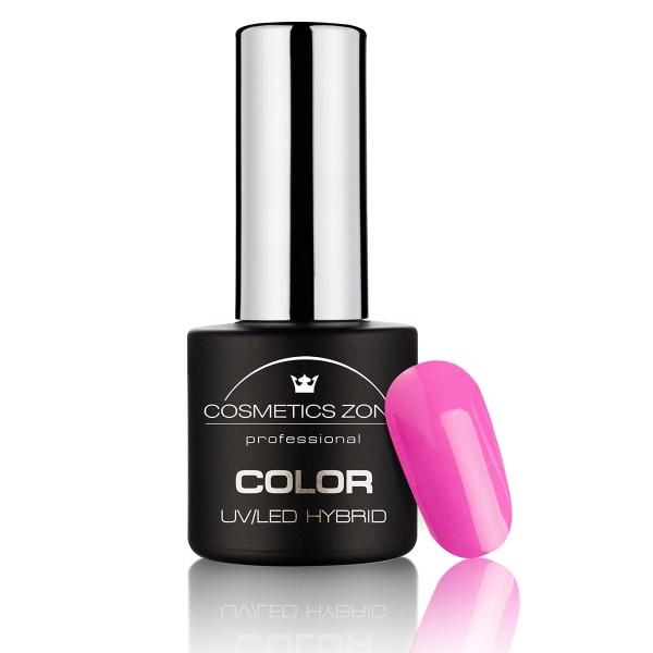 Cosmetic Zone 7ml - Purple Heart 198