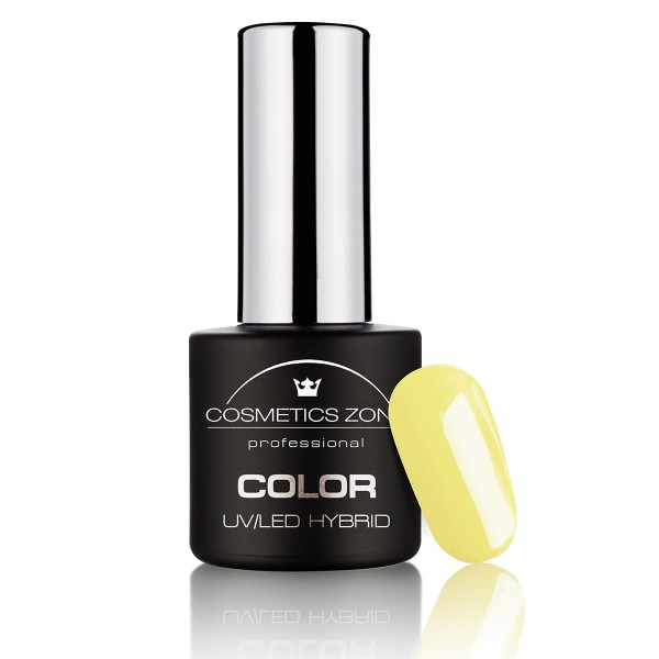 Cosmetic Zone 7ml - PST11 Lemon Orchard