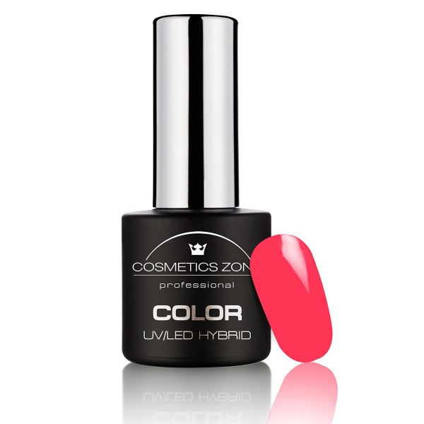 Cosmetic Zone 7ml - N52 Shocking Pink