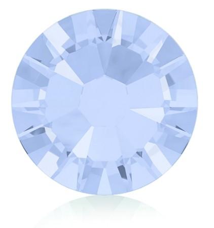 Swarovski® Air Blue Opal 50 Stück