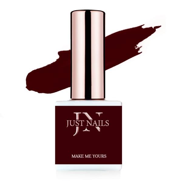 JUSTNAILS Flexi Colour - Make me yours - Polish Shellac Soak-off Gel 12ml